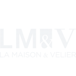 logo-la-maison-e-velier