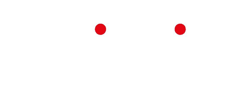 logo-plurale-video