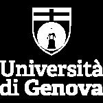 logo-università-di-genova