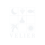 logo-velier