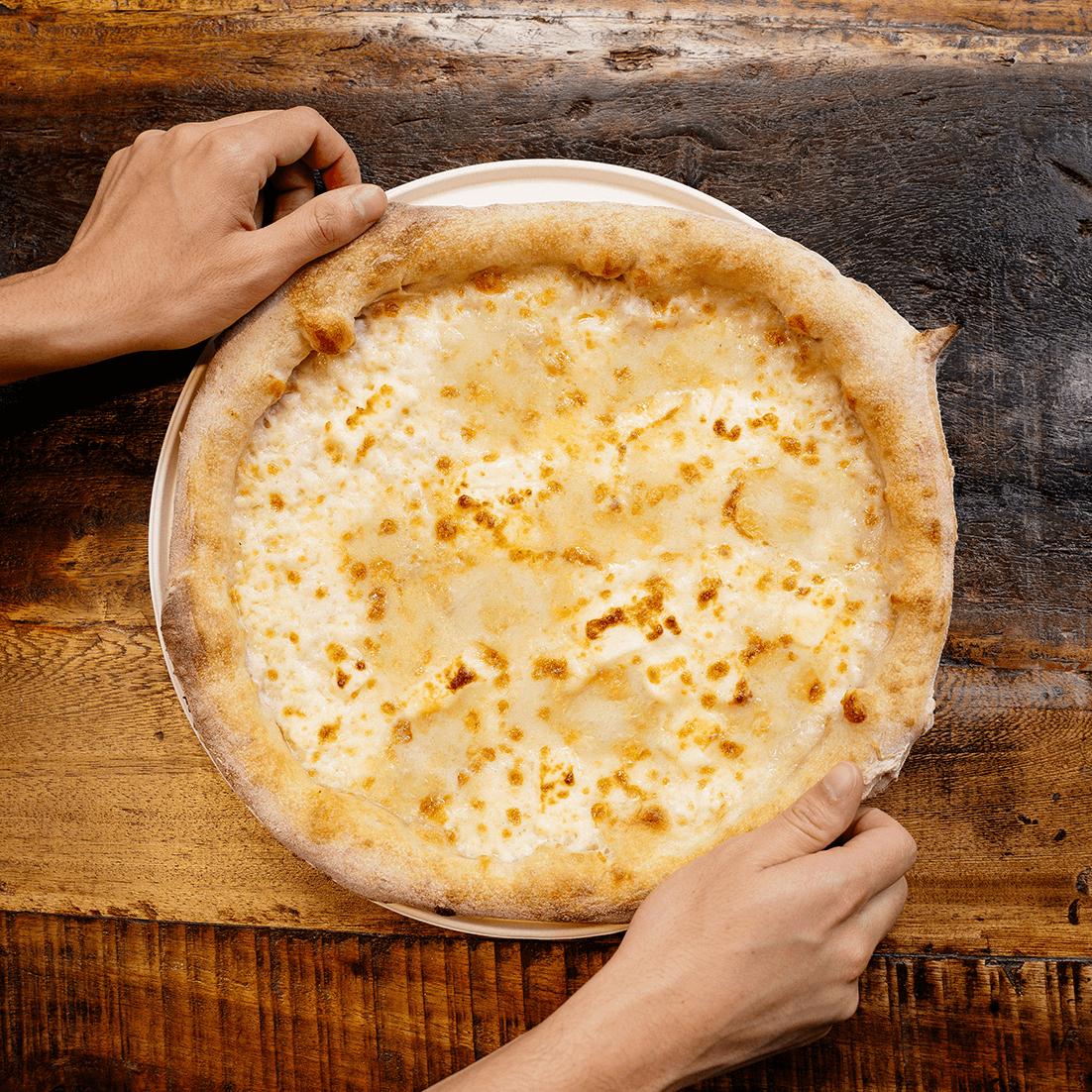 plurale-video-mog-pizza